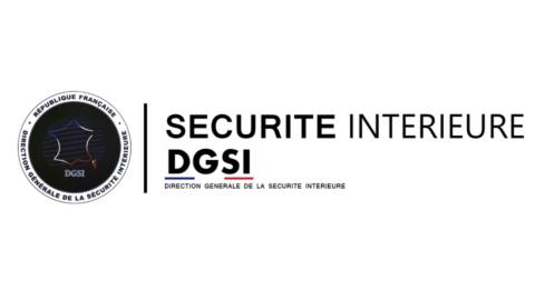 Un document secret-défense liste les 150 quartiers français «tenus» par les islamistes