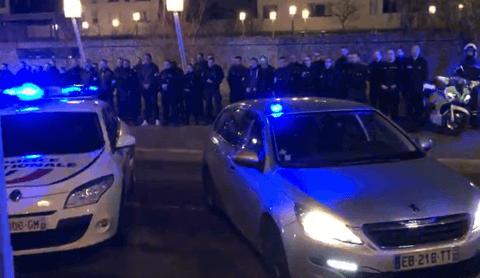 Deux nouveaux suicides dans la police: le bilan catastrophique de Castaner
