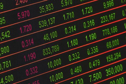 Pendant ce temps : record de profits pour les actionnaires du CAC 40 en 2019 !