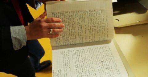 Grand débat national : un an après, les cahiers de doléances ont été enterrés