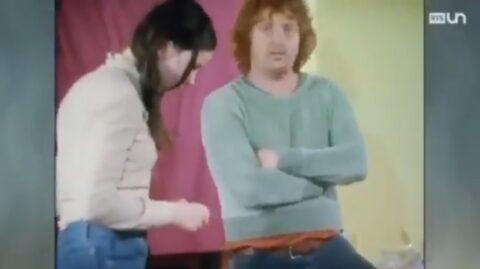 """Une vidéo de 1975 où Daniel Cohn-Bendit parle """"de rapports sexuels"""" avec des enfants refait surface"""