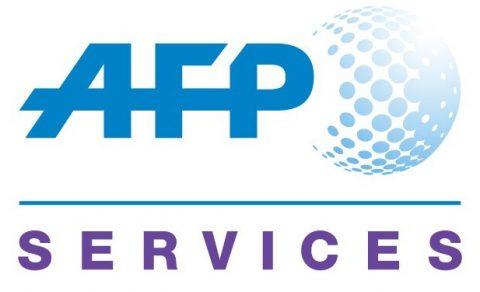Déontologie : l'AFP possède une agence de com' en contrat avec des multinationales (McDonald's, Coca Cola, etc.)