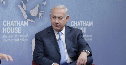 Magie : inculpé dans trois affaires pour corruption, Netanyahou réclame l'immunité !