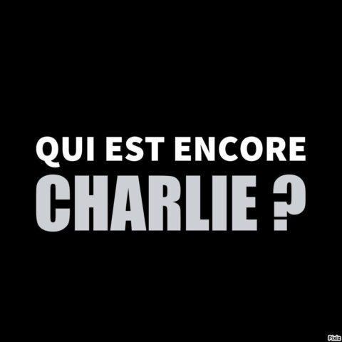Attentat de Charlie Hebdo: cinq ans après, qui est encore Charlie ?