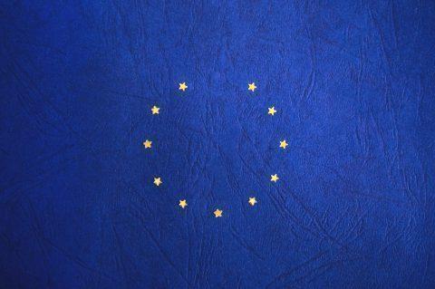 Et le Brexiteut lieu : bientôt la fin de l'Union Européenne ?
