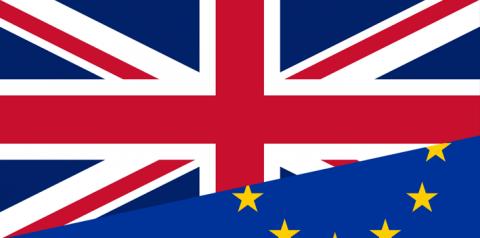 Brexit : Londres refuse que l'Union Européenne lui impose ses règles commerciales