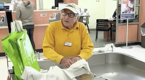 Lutte contre les infarctus ?La réforme des retraites facilitera le travail des retraités