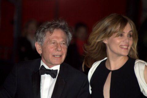 Une cérémonie des Césars chaotique : Polanski récompensé, les féministes écœurées !