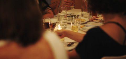 Progressisme : un dîner à 2.500 dollars pour lutter contre son racisme inconscient !