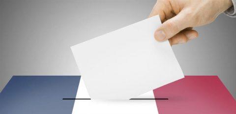 Municipales 2020 : derniers jours pour s'inscrire et sanctionner Macron