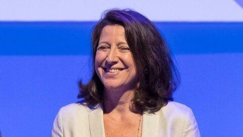 Révélations : Agnès Buzyn dénonce la gestion du coronavirus par Macron et Philippe
