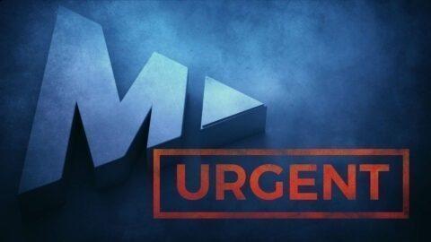 Les rassemblements de plus de 100 personnes désormais interdits en France