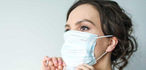 Quand le gouvernement a renoncé à faire des stocks de masques pour «réaliser des économies considérables»