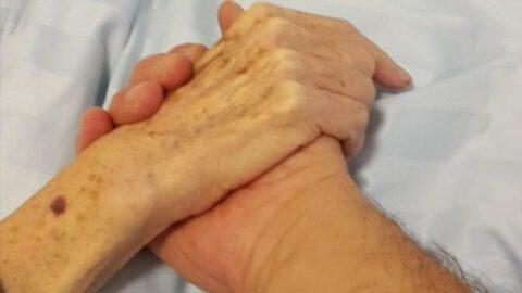 COVID-19: selon plusieurs médecins, le tri des patients en réanimation a déjà commencé