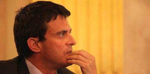 Plus coriace que le Coronavirus : Manuel Valls envisage de revenir dans la politique française