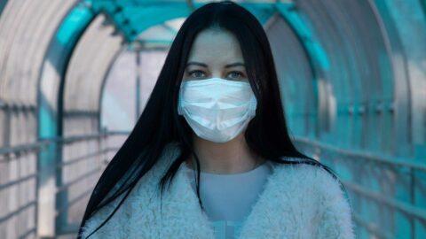En 2019, la Macronie a sciemment ignoré un rapport qui préconisait de stocker un milliard de masques!