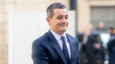 Après avoir détruit la France, le gouvernement lance un Tipeee pour la reconstruire