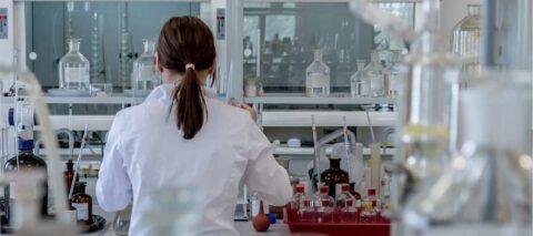 Coronavirus: La France n'utilisera pas la chloroquine avant au moins six semaines