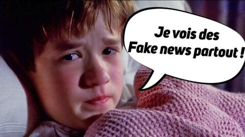 Coronavirus, Raoult: quand Les Décodeurs inventent des Fake News !