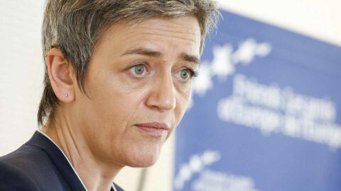 Quand la commission européenne part en croisade contre les nationalisations