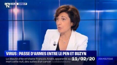 Coronavirus : quand BFMTV répand des Fake News en masse (florilège)