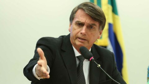Coronavirus : en plein déni, Jair Bolsonaro mène le Brésil sur une pente très dangereuse