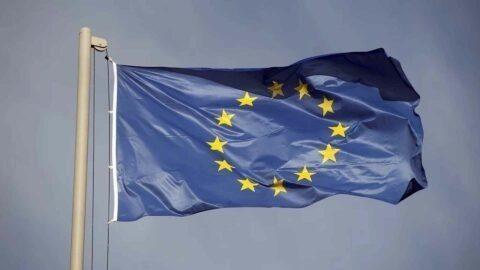 Pourquoi la crise du coronavirus impose de faire le procès de l'Union Européenne