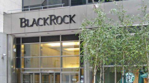 BlackRock, gros investisseur dans le pétrole, conseillera l'UE sur sa politique environnementale (pour 550.000€)