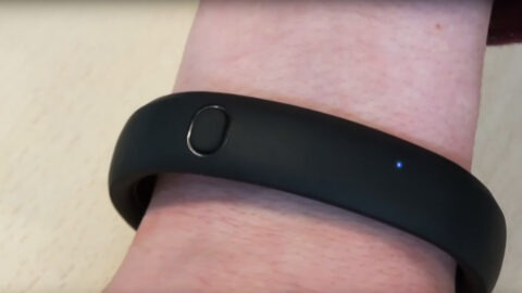 Mieux qu'une appli de traçage numérique, Sigfox propose un bracelet électronique…