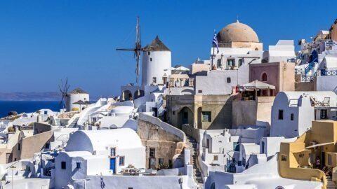 Pourquoi la Grèce résiste-t-elle si bien au coronavirus?