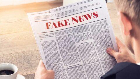 Vous croyez pouvoir reconnaître les bonnes informations? N'en soyez pas si certains…