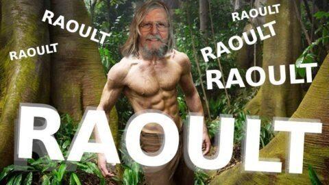 Raoult et la chloroquine : les preuves sont là !