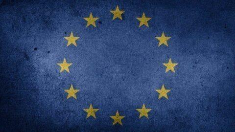 """GOPÉ 2020-2021 publiés par l'UE : le """"jour d'après"""" sera comme le jour d'avant, en pire ! L'explication de l'UPR"""