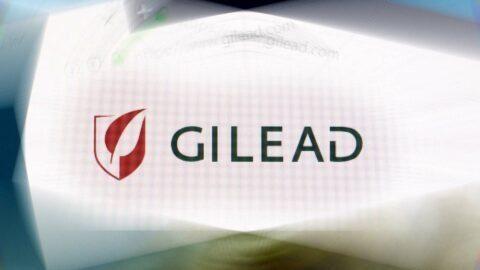 Covid-19 : le Remdesivir du laboratoire Gilead ne montrerait pas d'efficacité significative, selon une étude chinoise
