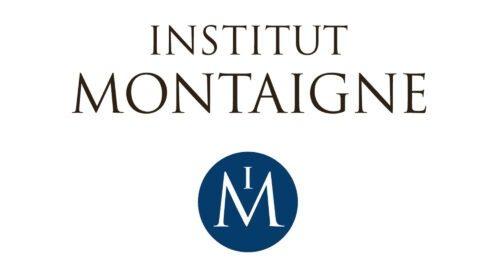 Dans un délire ultra-libéral, l'Institut Montaigne milite pour supprimer des RTT et des jours de congés