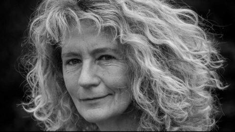 """""""Je n'ai plus confiance en ce gouvernement pour la gestion de la crise sanitaire"""", Martine Wonner, députée LREM"""