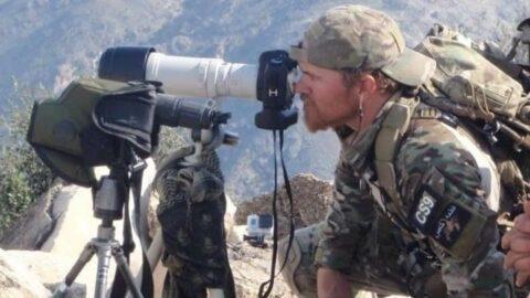 Un scénario à la Netflix : l'attaque de mercenaires contre le Venezuela racontée par Romain Migus