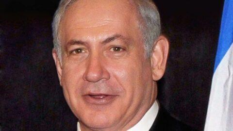 Covid-19 en Israël : Netanyahou veut que des puces soient implantées dans le corps des enfants