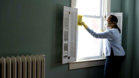 Journées à rallonge, salaire de misère, mépris, invisibilisation, le quotidien difficile des femmes de ménage