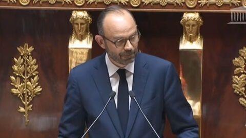 Le gouvernement court-circuite un amendement visant à protéger les ménages fragiles des frais bancaires