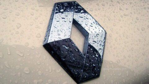 Renault envisagerait de fermer plusieurs usines en France, malgré un prêt garanti par l'État de 5 milliards d'euros