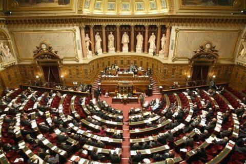 Gestion de la crise du coronavirus : vers une amnistie généralisée des ministres et des élus ?