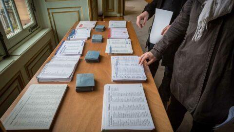 Municipales fixées au 28 juin : Macron veut-il rapidement éclipser sa déroute électorale ?