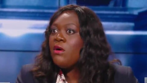"""La députée LREM en guerre contre la """"haine en ligne"""" accusée de tenir des propos haineux !"""
