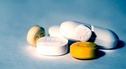 Deux ONG dénoncent l'emprise de Big Pharma sur la Commission européenne