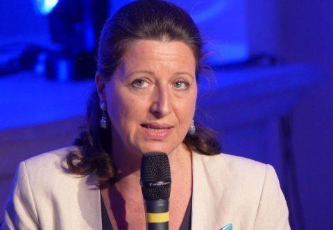 Municipales: Agnès Buzyn confirme sa candidature ! « On va se faire incendier sur les marchés ! »