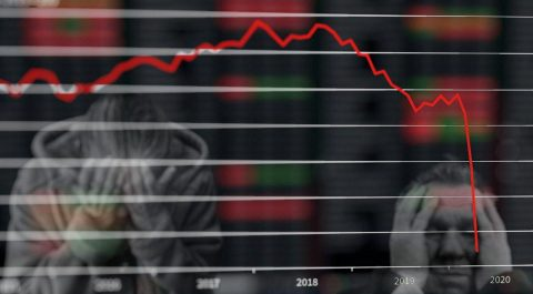 Licenciements massifs, entreprises en faillites, la rentrée s'annonce sombre pour l'économie française