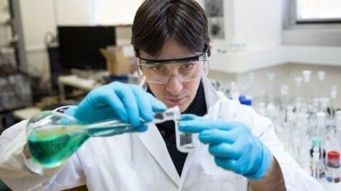 Le coronavirus a-t-il été créé en laboratoire ?