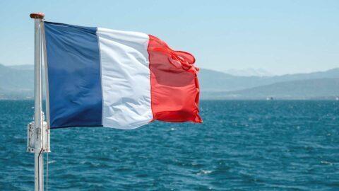 L'Europe en berne, la santé plébiscitée, quelles seront les priorités des Français pour le monde d'après?