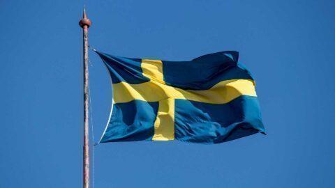 """Coronavirus: la Suède """"non-confinée"""" est-elle vraiment un exemple à suivre?"""